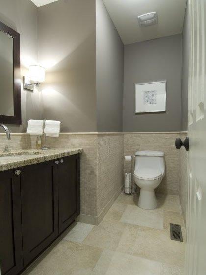 ideas-for-a-small-bathroom-with-small-bathroom-jet-tub-thecadc-com-420x560