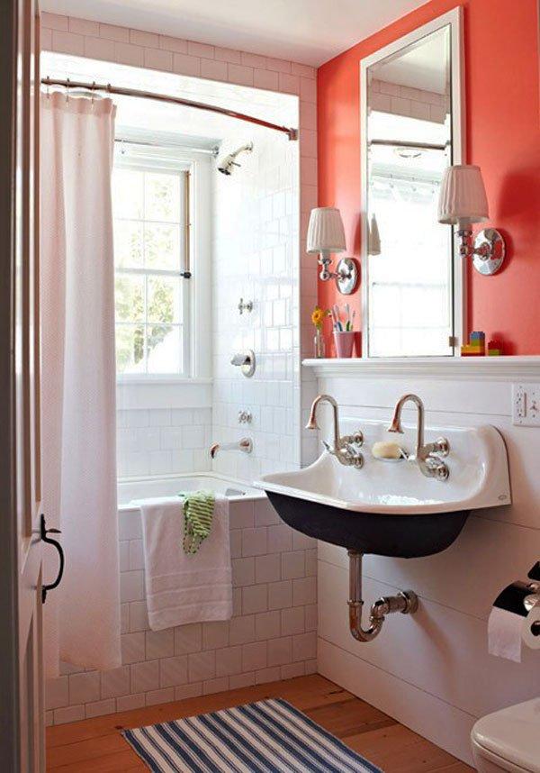 ideas-for-small-bathrooms