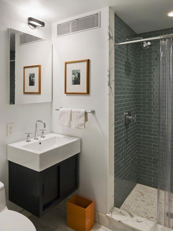 ideas_for-small_bathrooms
