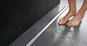 img-showerchannel-closeup-feet_width_475_height_250