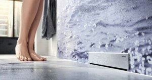 img_shower_wall_drain_leg~1_width_475_height_250
