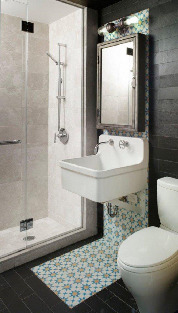 retro-very-small-bathroom-ideas-x-with-cute-arrangement