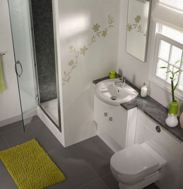 small_bathroom