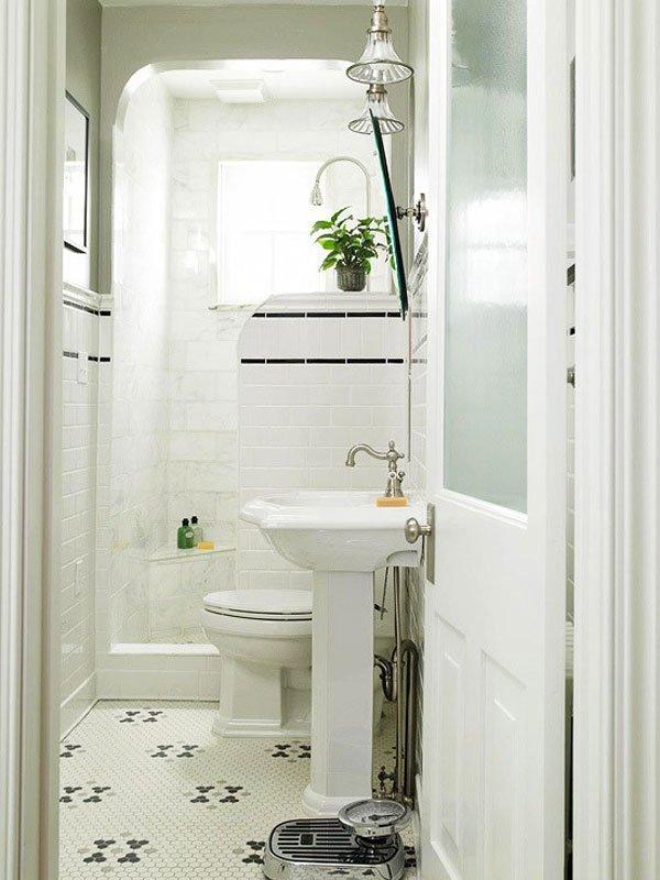 tiny-bathroom-design