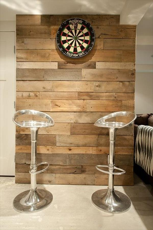 pallet-wall-10