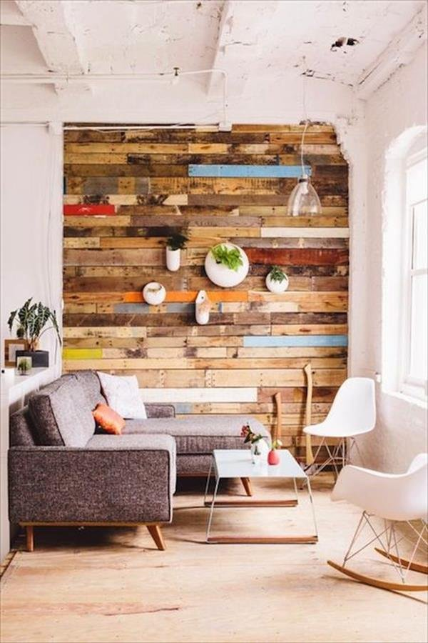 pallet-wall-12