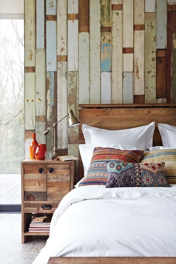 pallet-wall-3