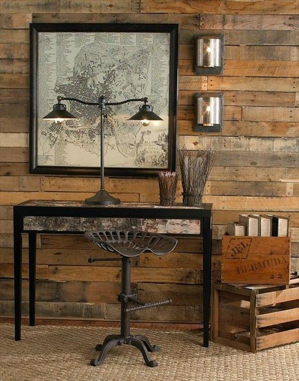 pallet-wall-6