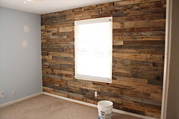 pallet-wall-9
