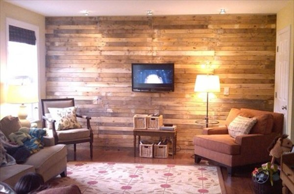 wooden-pallet-wall-decoration-2