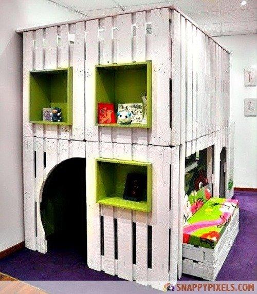 pallets-design-ideas-pallet-furniture-14