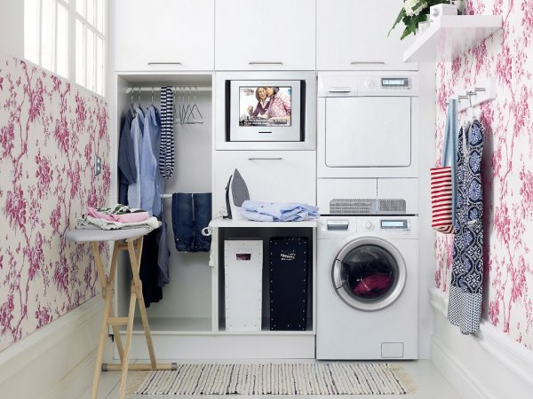 laundry-room-design