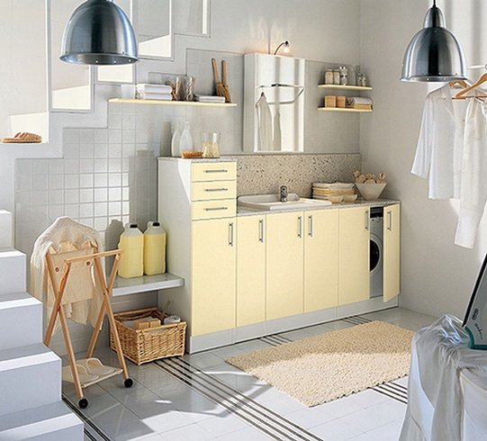 organised-laundry-space