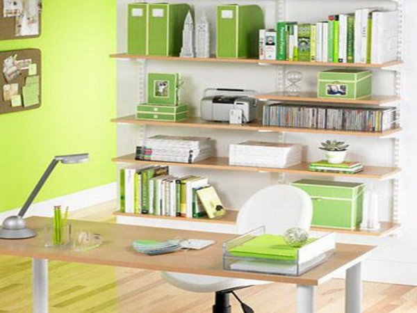 Organizing-Home-Office-Supplies-Ideas