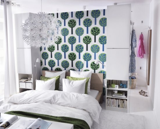 Small-Bedrooms-Decoration