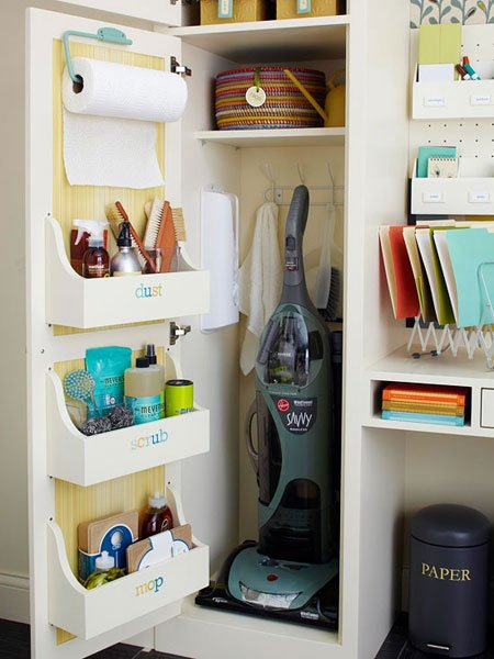 lovely-small-space-storage-ideas-7-DrFul