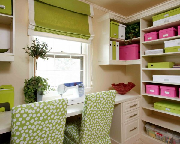 office-home-colorful-ideas