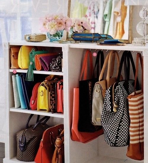 purse-storage-ideas-shelves