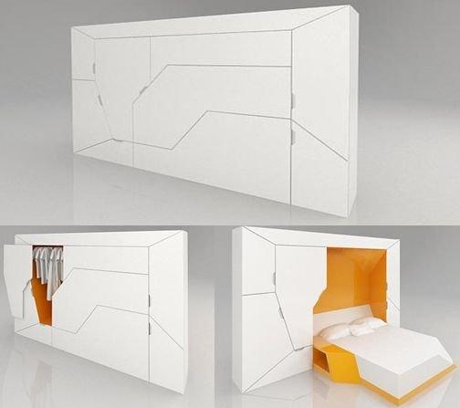 Boxetti's-Hidden-Bed