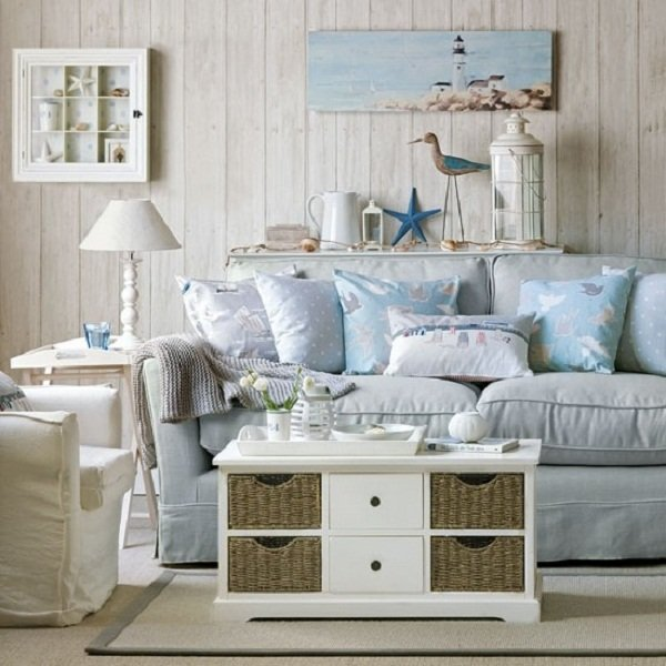 beach-marine+style+interior+design