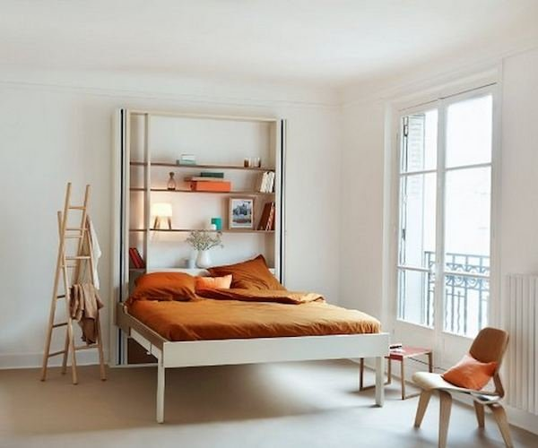 espace-loggia-space-saving-bed-01