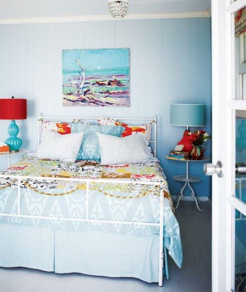 interior-beachhouse-bed