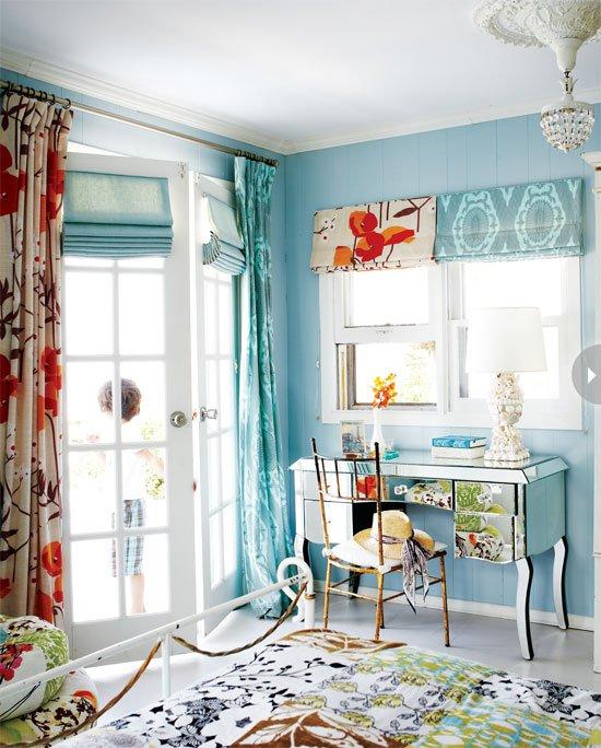 interior-beachhouse-textiles