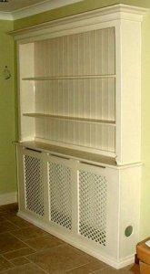 radiator_takaro