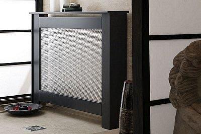 radiatortakaro08