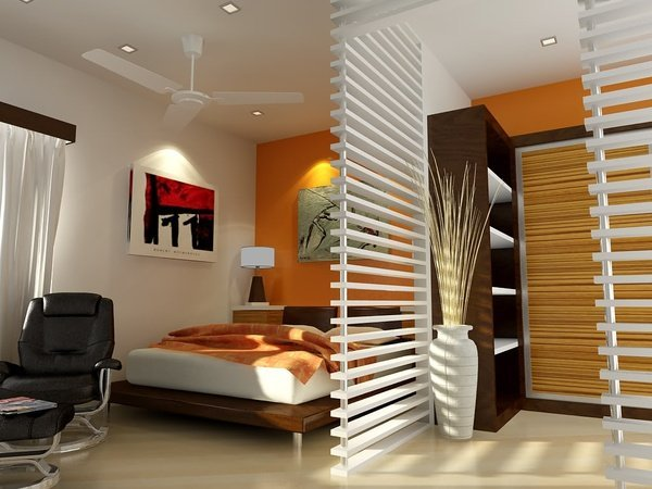 room-dividers-2