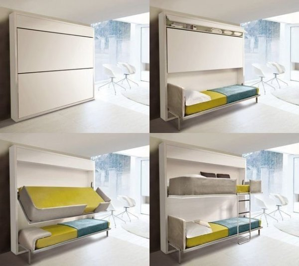 space-saving-bunk-bed-good-design-5-on-home-architecture-design-ideas