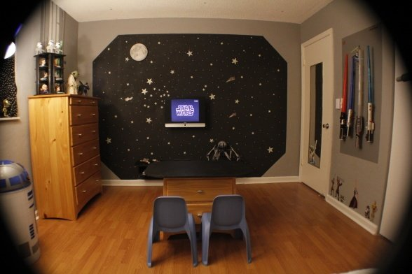 star-wars-boys-style-room-wall-stickers