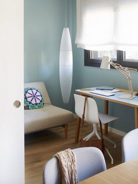 06-diagonal-mar-Chicdeco-blog-de-decoracion