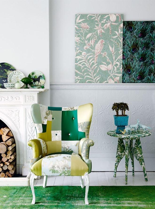 Anders-Gramer-bright-vintage-armchair