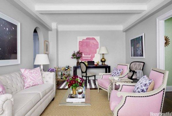 03-hbx-pink-living-room-chairs-whittaker-0713-xlnA