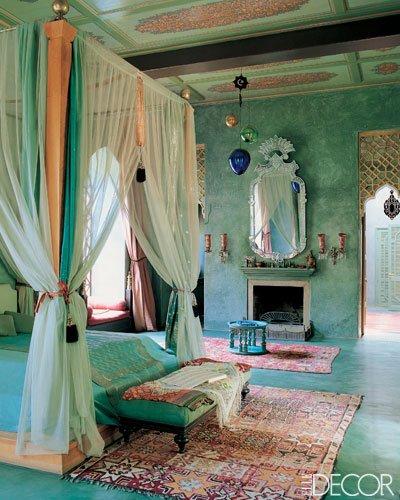 08-marrakech-design-bedroom