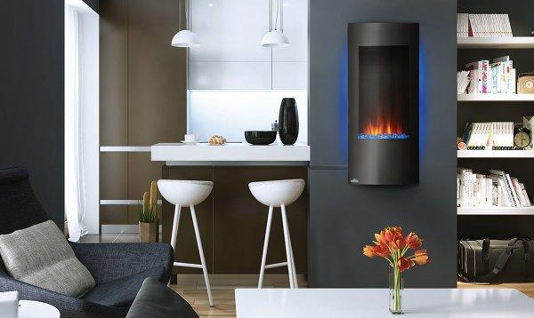 1100x656-main-product-image-nefv38h-napoleon-fireplaces