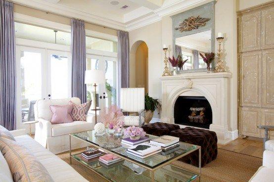 2013-Stylish-And-Feminine-Living-Rooms-Decorating-Ideas-10