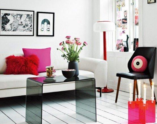 2013-Stylish-And-Feminine-Living-Rooms-Decorating-Ideas-11