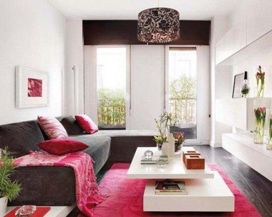 2013-Stylish-And-Feminine-Living-Rooms-Decorating-Ideas-13