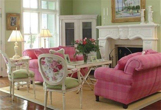 2013-Stylish-And-Feminine-Living-Rooms-Decorating-Ideas-18