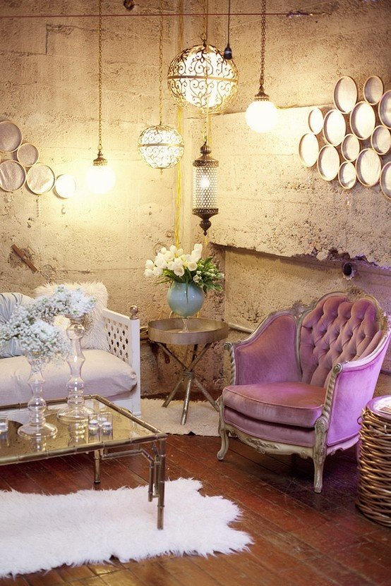 2013-Stylish-And-Feminine-Living-Rooms-Decorating-Ideas-22