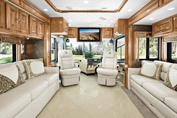Caravan-buy-luxury-motorhome