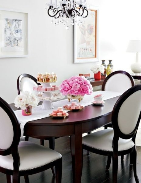 Feminine-Dining-Room-Interior-Design-Ideas-LaurieFlower-011