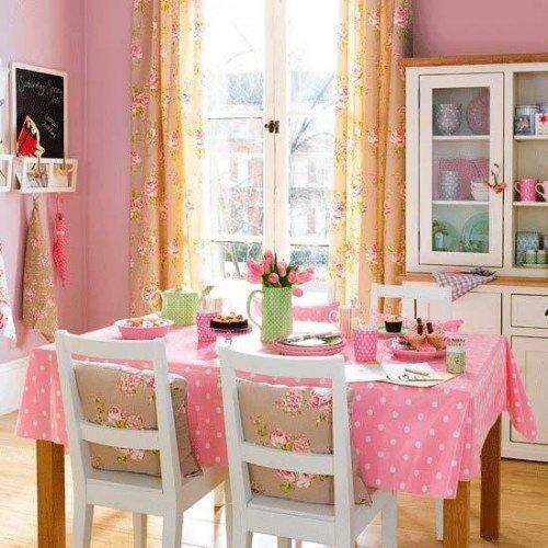Feminine-Dining-Room-Interior-Design-Ideas-LaurieFlower-016