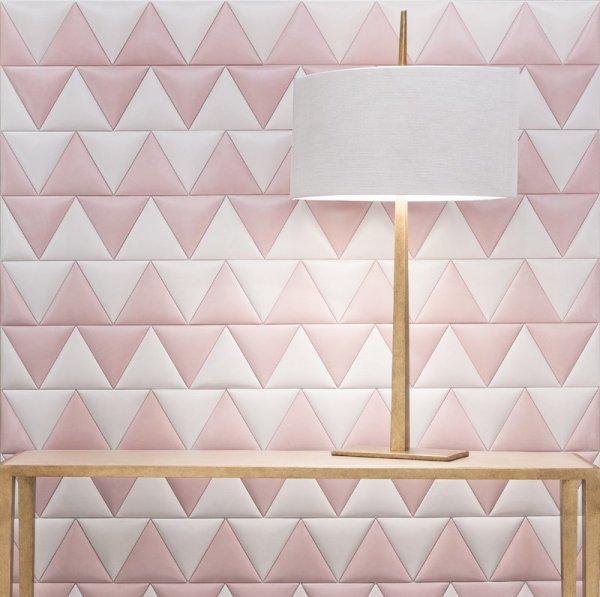 Interior-trends-Pink2