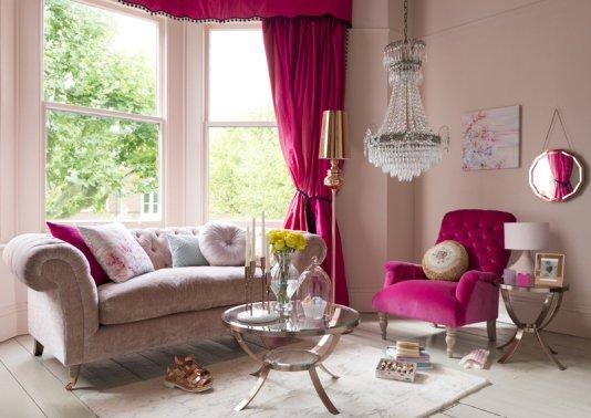 Interior-trends-Pink5