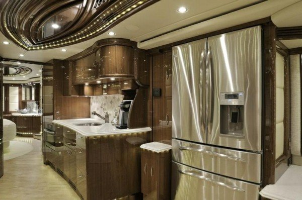 Luxury-mobile-homes-with-fantastic-interior