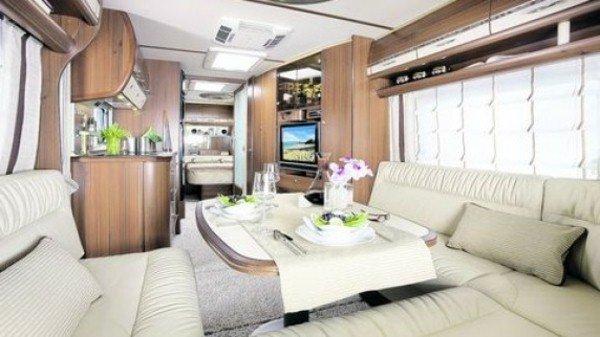 Luxury-on-wheels-caravan