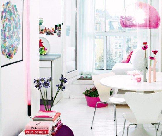 Pink-Feminine-Apartment-by-Laura-Terp-Hansen-homesthetics-7
